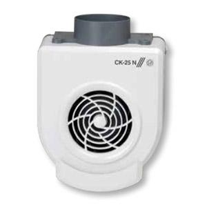 Kuhinjski ventilatori