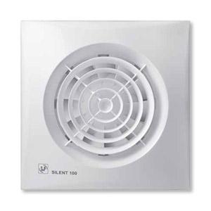 Kupatilski ventilatori