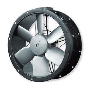 Ventilatori S&P
