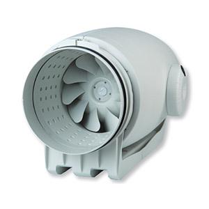 Kanalski kućni ventilatori