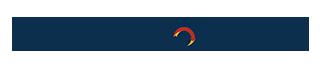 NiTechno Clima Logo